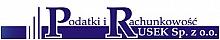 http://www.rusek.pl